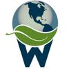 University of Wisconsin Sustaina