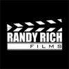 Randy Rabena