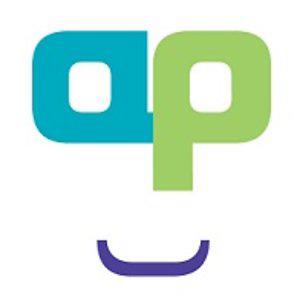 Profile picture for Appreneurbay