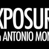 EXPOSURE: with Antonio Monda