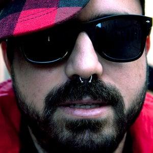 Profile picture for Daniel Lisboa