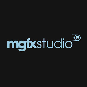 Profile picture for mgfxstudio