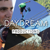 Daydream Productions