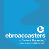 ebroadcasters Media Services