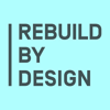 Rebuild by Design
