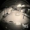 TBSskateMedia