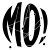 Mo! Festival