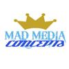 Mad Media Concepts