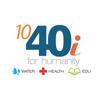 The 1040 Initiative (1040i)