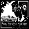 Mystery Abenteuer