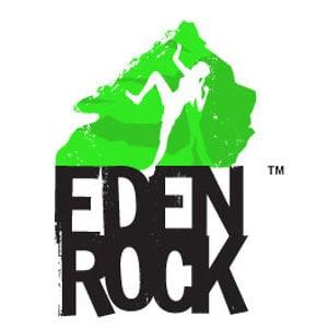 Profile picture for Eden Rock