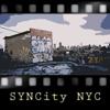 SYNCity NYC