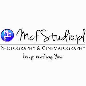 Profile picture for MCF Studio