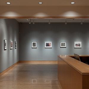 Profile picture for Fraenkel Gallery