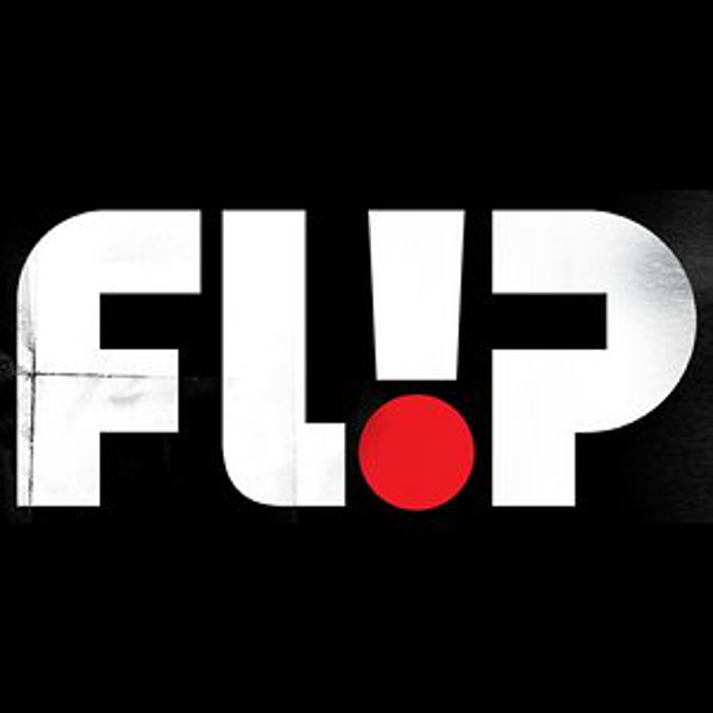 FLIP SKATEBOARDS on Vimeo
