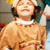 Cookie Karl
