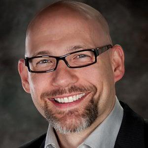 Profile picture for Matt Drew