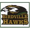 Birdville High School