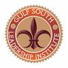 Gulf South Leadership Institute