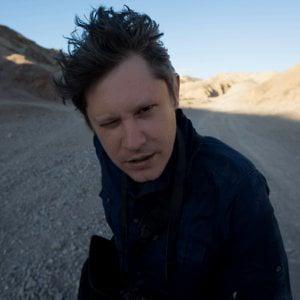Profile picture for Adam Long
