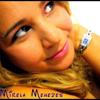 Mirela Menezes