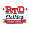 RTD Clothing