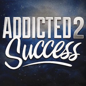 Profile picture for Addicted2Success