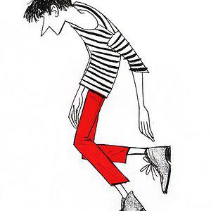 Profile picture for Matthieu Gérard-Tulane