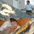Termite Killer Orange County