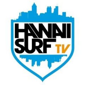 Profile picture for HawaiiSurf.com
