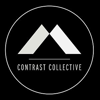 The Contrast Collective