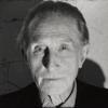 Birk Weiberg