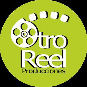 Profile picture for OtroReel Producciones