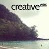 creative WRK