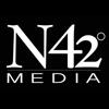 North42 Media