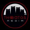 The Gatos Media