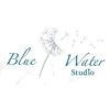 Blue Water Studio