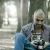 Mahmoud Osman