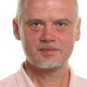 Profile picture for Morten Engelsmann