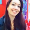Cassandra Worthington