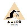 Aurëo