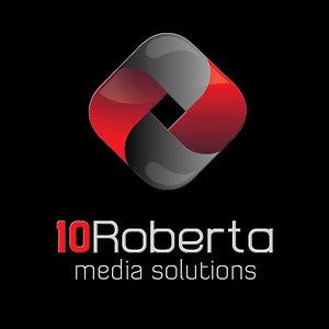 Profile picture for 10Roberta