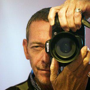 Profile picture for Serge Ploton