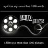 LaioFilms