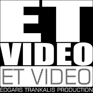 Profile picture for ET VIDEO