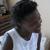Esther Nanfuka