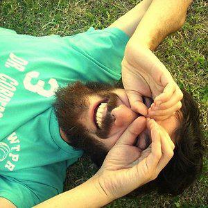 Profile picture for Pablo Picco