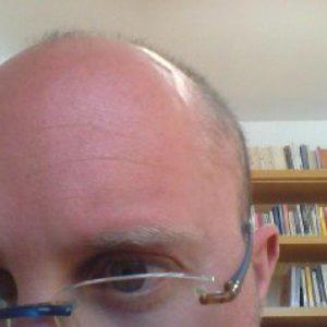 Profile picture for CMTravelAnd (Calogero Mira)
