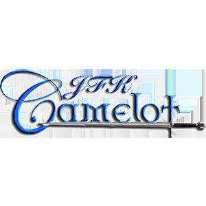 Profile picture for JFK Camelot