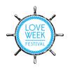 Loveweek Festival